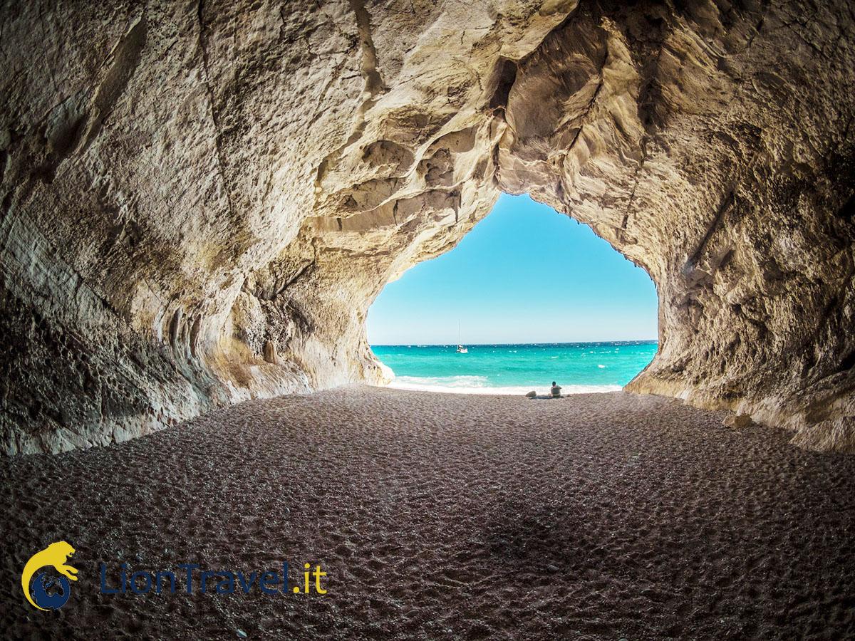 Sardegna - Palmasera Village Resort