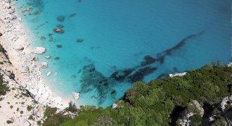 Sardegna - Club Esse Calabitta