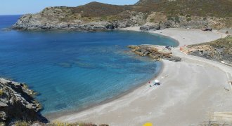Sardegna - Sant'Elmo Beach Resort