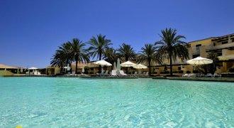 Basilicata - Argonauti Sea Life Experience