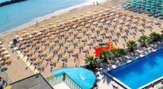 Abruzzo - Club Esse Mediterraneo
