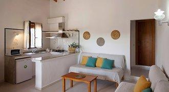 Formentera - Vivienda Los Olivos I