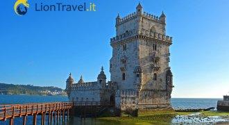 Autentico Portogallo