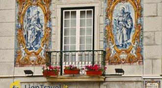 Autentico Portogallo - Primavera
