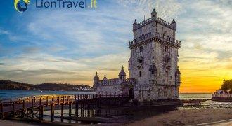 Portogallo e Santiago - Primavera e Autunno