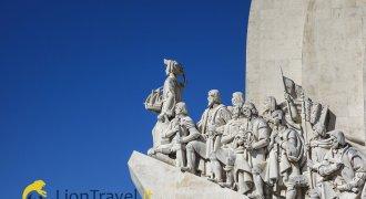 Gran Tour del Portogallo e Santiago Ferragosto