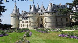 I tesori della Francia - Alta Stagione