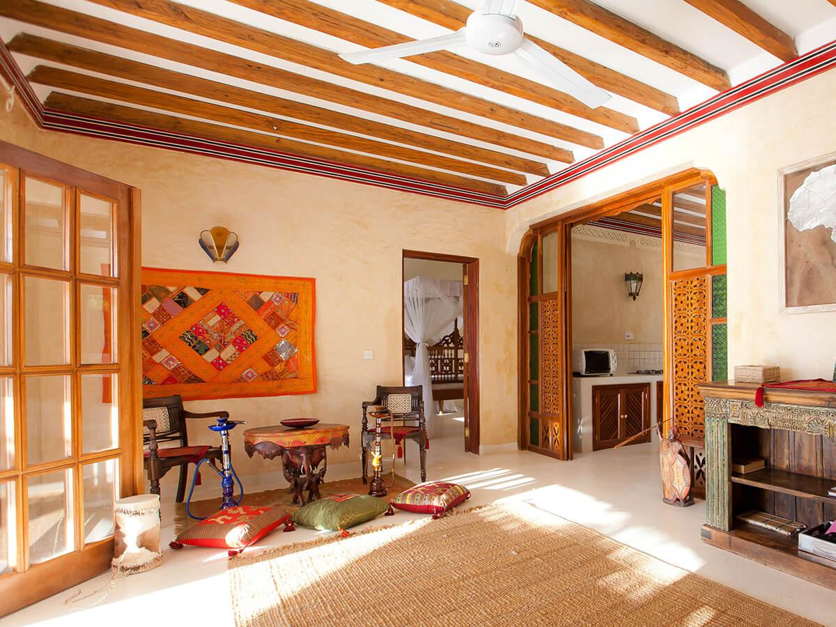 Kenya - Green Malindi Luxury